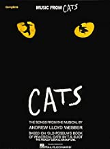 Cats: Songs from the Musical