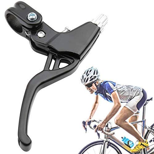 Frenos de bicicleta, 1 par de 22 mm, tensor de cable de...