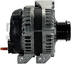 Remy 11068 Premium Remanufactured Alternator