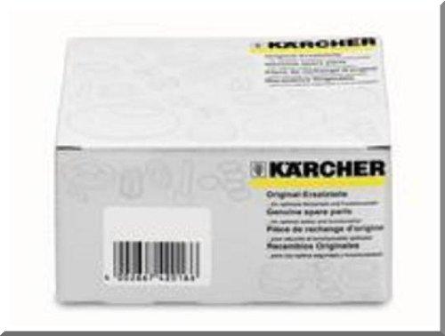 Kärcher - Bomba hd 1040 b 2,884-084,0