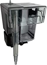 AquaClear, Fish Tank Filter, 5 to 20 Gallons, 110v, A595