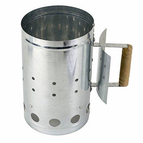 Grill Kohle Anzünder Grillanzünder Grillen Kohleanzünder Kamin Schnellanzünder