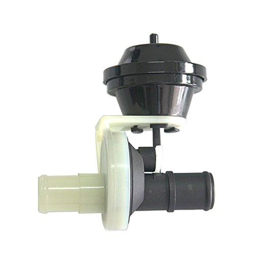 Twowinds - 431819809A válvula Control refrigerante calefacción CL500 CL600 928 944