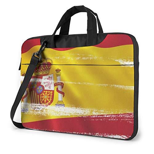 Cinturón Bandera España  marca Mgvdses