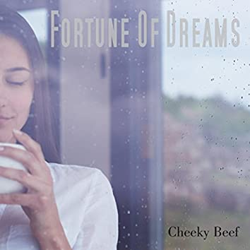 Fortune Of Dreams