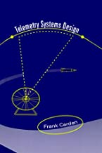 Telemetry Systems Design (Artech House Telecommunications Library)