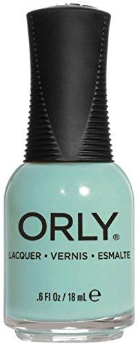 Orly Beauty - nagellak - Jealous, Much, 18 ml, 1 stuk