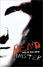 Bend Sinister: The Gay Times Book of Short Stories 3 (Gay Times Books)