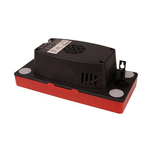 Diversitech Corporation CP-22LP Condensate Pump Lp 1.6 Gpm