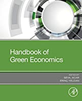 Handbook of Green Economics