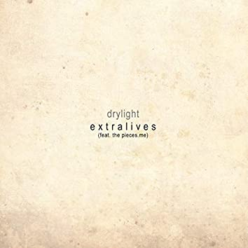 Extralives (feat. Thepieces.Me)