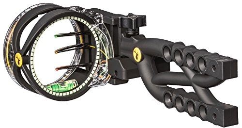 Trophy Ridge Cypher 3 Sight