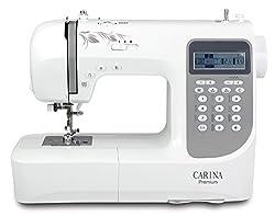 Carina Sewing Machine Premium