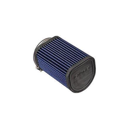 GYTR High Flow Air Filter for 06-21 Yamaha RAPTOR700