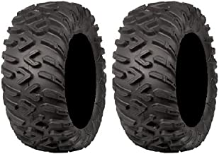 Pair of ITP Terracross R/T X-D 26x9-14 (6ply) ATV Tires (2)