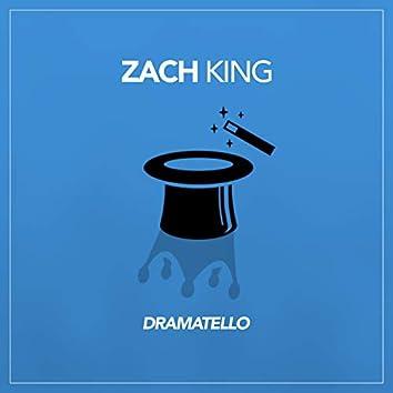 Zach King