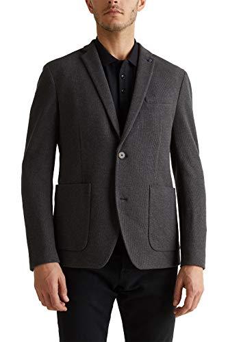 ESPRIT heren blazer 020EE2G309