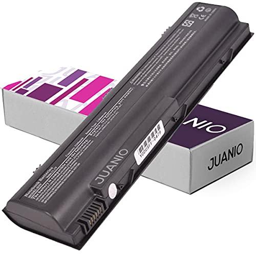 Bateria para portatil HP COMPAQ Presario M2000 10.8V 4400mAh - JUANIO -