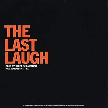 The Last Laugh (Remix)