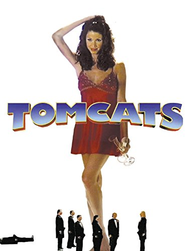 Tomcats (Film)