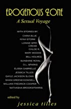 Best william fredrick cooper Reviews