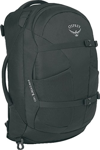 Osprey Farpoint 40 Travel Pack-M/L