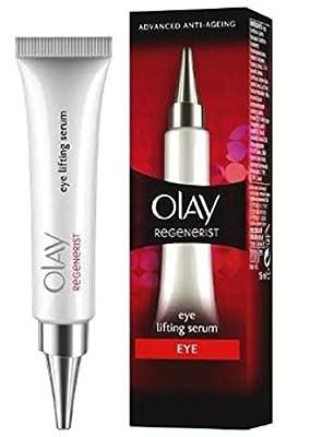 Olay Regenerist Eye Lifting Serum 15ml by