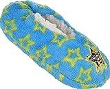Zapatillas Disney Minions PH4728 Azul Size: 25/26 EU