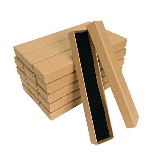 【 選べるサイズ 】 iikuru ギフトボックス 箱 ラッピング ラッピングボックス ギフト パッケージ アクセサリー プレゼント 包装 贈り物 16個セット y163