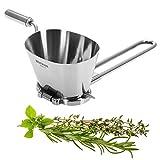 IMG-1 westmark macinino per erbe aromatiche