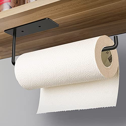 Top 10 Best Selling List for kitchen roller towels