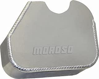 MOROSO 74256 Brake Reservoir Cover