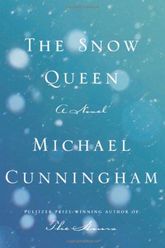 Image of The Snow Queen: A Novel