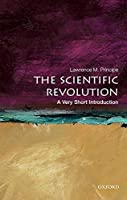 Very Short Introductions: Scientific Revolution No.266