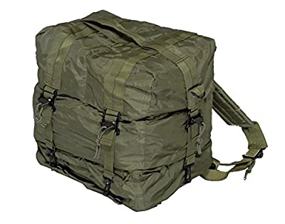First Aid Kit by Renegade It is an M17 First Aid Kit for The Prepper Who Wants Tactical Gear for Trauma or to Use Case Case of a Natural Disaster or Outdoor Survival.