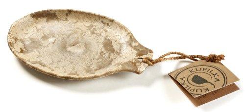 Relags Kupilka Platte '14' Teller, braun, One Size