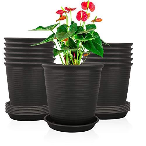large planting pots - 5