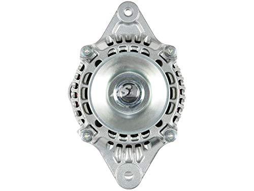 AS-PL A5239(MITSUBISHI) Alternators/alternadores