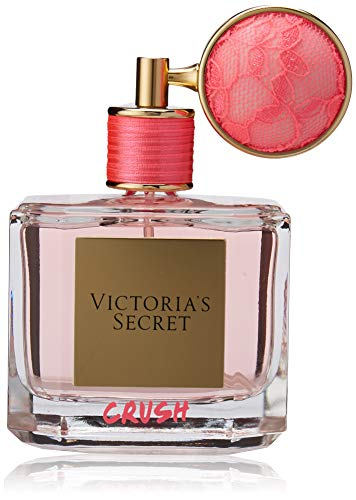 Victoria Secret Crush Acqua di Profumo 100ml