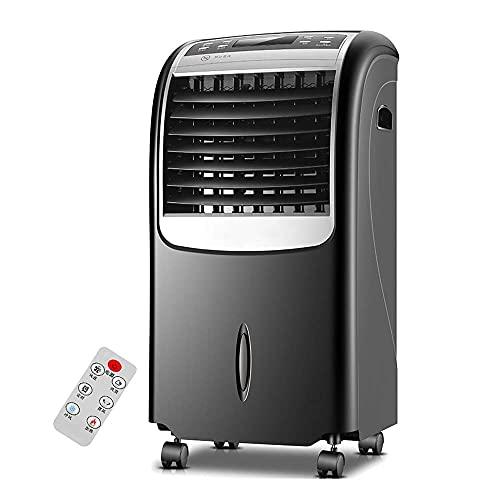 RSTJ Control Remoto Inteligente Aire ACONDICIONADOR DE Aire Calefactor Y ENFRIAMIENTO DE Air DE Dual DE PROPÓSITO Mute
