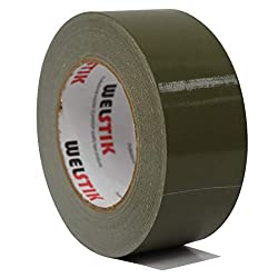 Fast Tape or Duct Tape Present Ideas