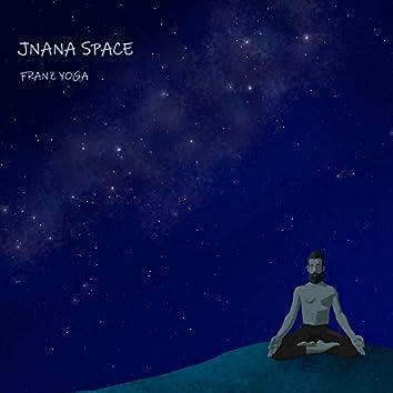 Jnana Space