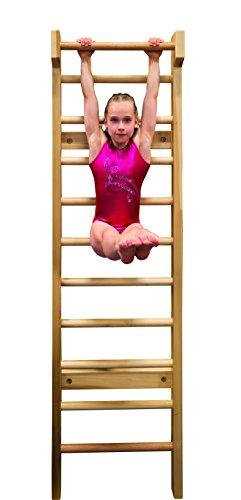 Gibson Athletic Gymnastics Stall bar