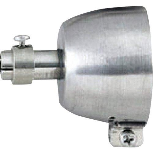 白光 ハッコー Hガン用ノズルホルダー A1111