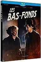 Les Bas-Fonds-GC [Blu-Ray]