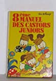 Manuel des castors juniors
