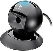 Logitech Quickcam Communicate Web Cam