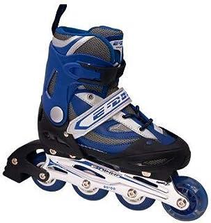 حذاء تزلج للجنسين من اي-دونج