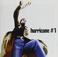Hurricane No.1