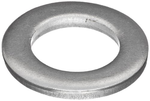 Unpolished ASTM A1008//ASTM A1011 0.004 Thickness 1-3//8 OD Pack of 10 Finish #1-5 Temper 7//8 ID C1008//C1010 Steel Round Shim Mill